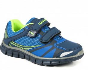 86319810343a Wink cipő vásárlás online   Boltonline